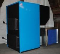 Coal Stoves/Furnaces/Boilers - Upstate Heating & Plumbing