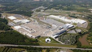 bmw-spartanburg-overview