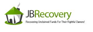 JB assets Logo