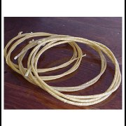 Clef Gut Upright Bass Double Bass Strings