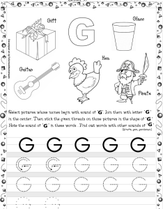 Nursery english curved line letter  also alphabet colouring worksheets cbse icse school rh uptoschoolworksheets