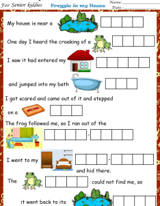 Ukg english reading and vocabulary also grade maths worksheets cbse icse school uptoschoolworksheets rh