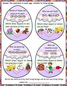 Ukg science gevs for beginners also grade maths worksheets cbse icse school uptoschoolworksheets rh
