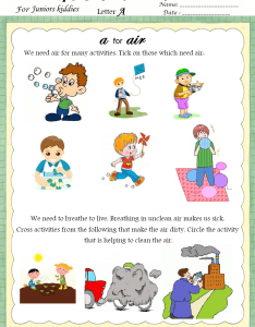 Worksheets lkg english concept based also grade maths part cbse icse school uptoschoolworksheets rh