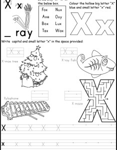Lkg english aphabet writing also lower kg alphabet worksheets cbse icse school rh uptoschoolworksheets