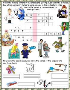 grade dhivehi worksheets for class hindi lower of kg ukg worksheet also free download rh spot