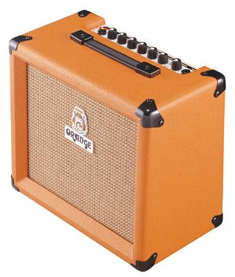 My Amp