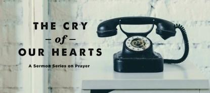 sermonseries_prayer_web