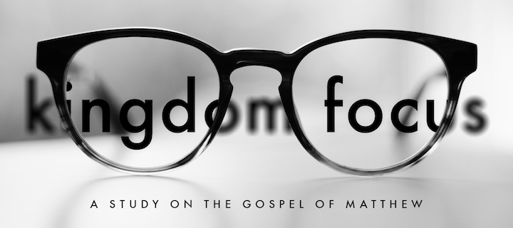 KingdomFocus_720
