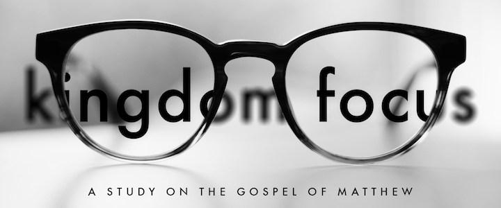 Sermon Reflection Questions – 05.14.17