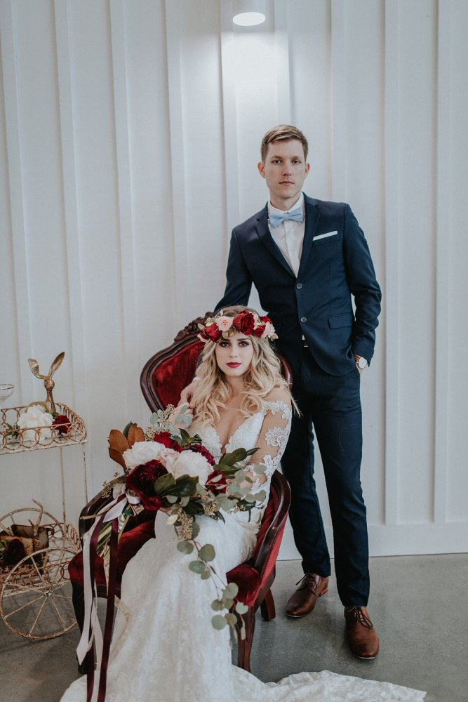 Wedding Session   Wedding Photography   Wedding Inspiration   Uptown with Elly Brown