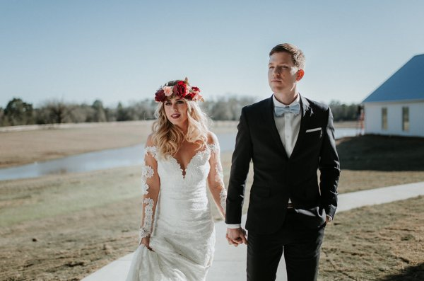 Wedding Session | Wedding Photography | Wedding Inspiration | Uptown with Elly Brown