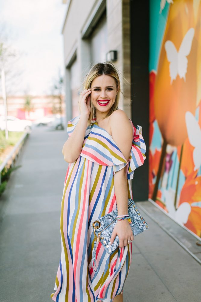 Spring fashion   Spring Dress   Maternity Fashion   Maternity dresses   Uptown with Elly Brown