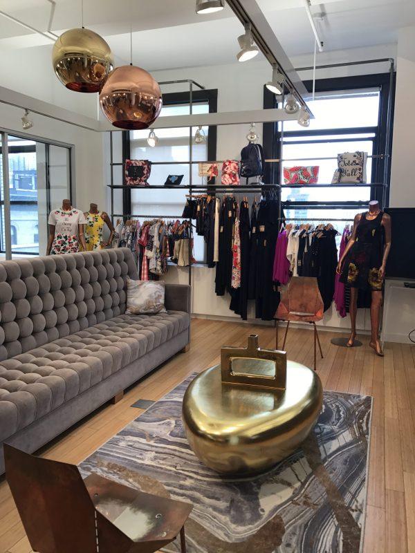 New York Trip recap + VLOG   Uptown with Elly Brown