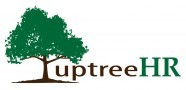 UptreeHR - Human Resources Consulting