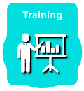 Human Resources - training