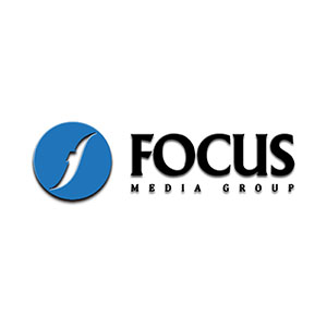 Focus Media Group