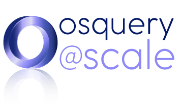 osquery@scale_logo