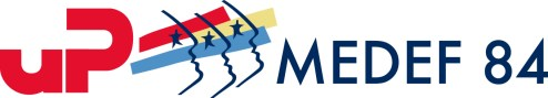 logo-UP-MEDEF84
