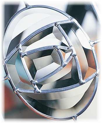 Decorative Glass Belfast  Auf Wiedersehen Window Systems