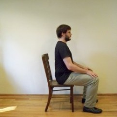 """Sit In Your Chair Ikea Furniture Chairs Up With Gravitysm Lesson 6 – Lifting Center Of Gravity Vs. """"standing Or Sitting Straight ..."""