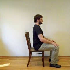 """Sit To Stand Chair Lift Oak Rail Ideas Up With Gravitysm Lesson 6 – Lifting Your Center Of Gravity Vs. """"standing Or Sitting Straight ..."""