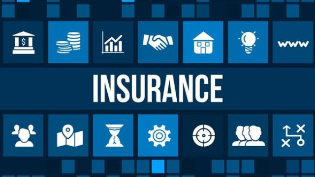 How to Have Less Than $145 for Average Monthly Car Insurance