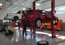 5 Auto Repair Shop Software Reviews for Business Starters