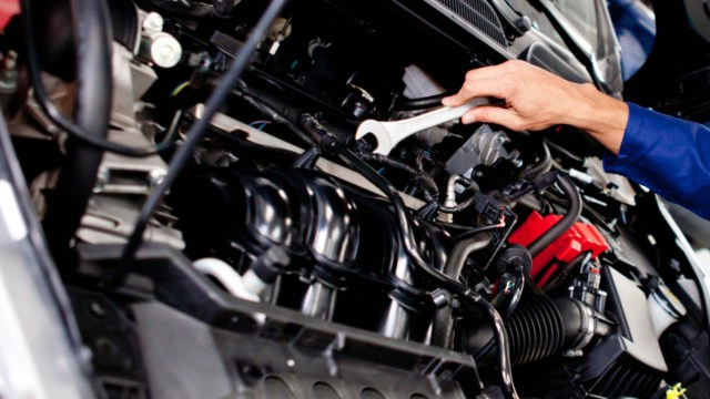 How to Get Auto Repair Shop Forms in the Simplest Ways