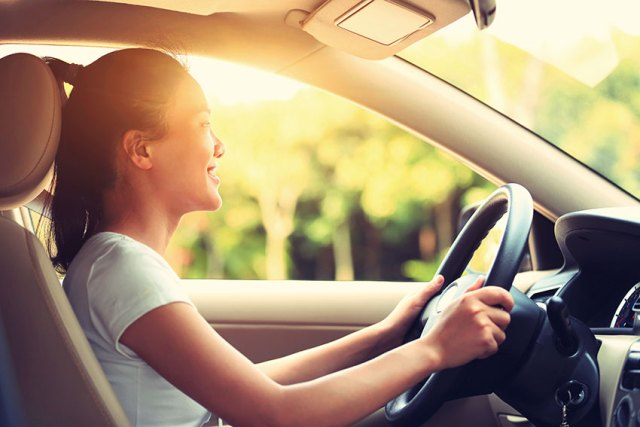 Young Drivers Car Insurance | Cheap Car Insurance for New Drivers