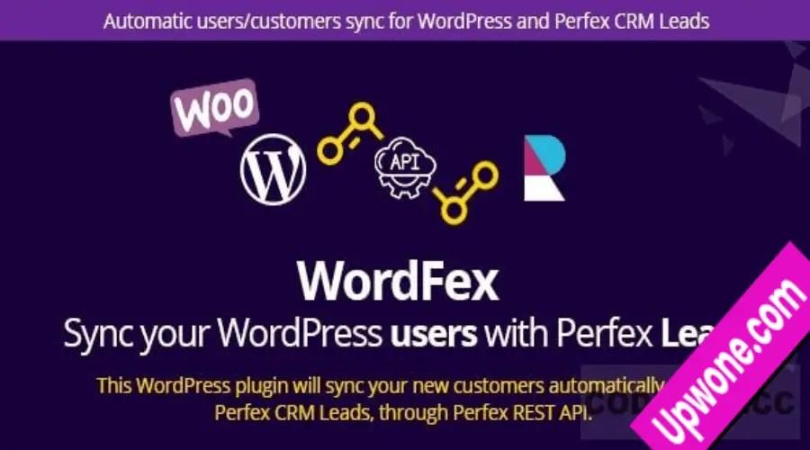 https://www.upwone.com/wp-content/uploads/2020/07/WordFex-Syncronize-WordPress.jpg