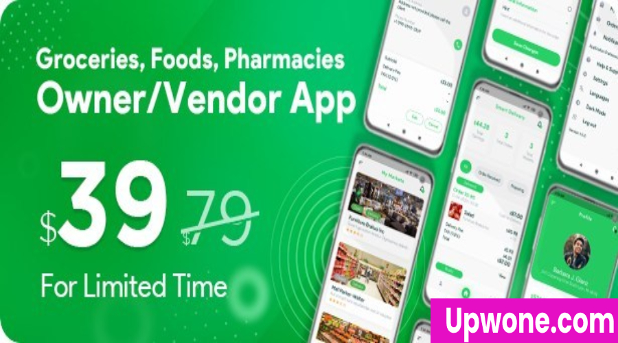 https://www.upwone.com/wp-content/uploads/2020/09/Food-PharmacyStore-Delivery-Mobile-App-with-Admin-Panel.jpg