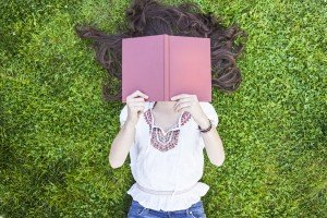 10 libri di autori italiani da leggere prima di compiere 18 anni