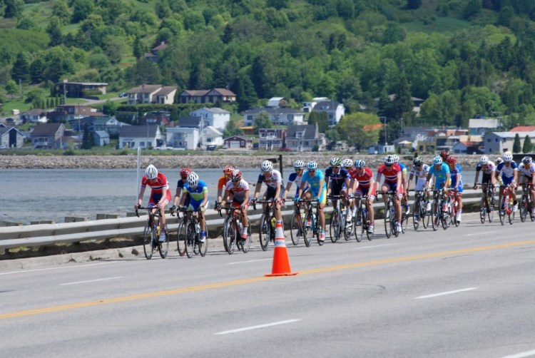 http://www.grandprixcyclistesaguenay.com/donnees/protected/album/image/DSC_2786.JPG