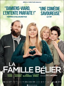 http://static.cinebel.be/img/movie/poster/full/1013008_fr_la_famille_belier_1418221255824.jpg