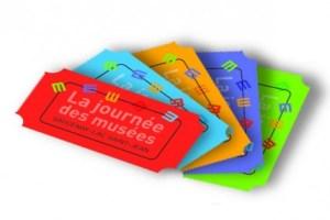 http://voir.ca/voir-content/uploads/2012/05/Mus%C3%A9es_Saguenay-428x285.jpg