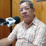 Fernando León Barrios Hoyos