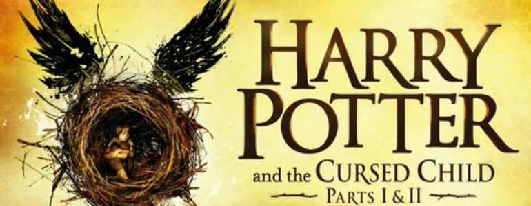 Harry Potter, casado y con hijos, llega en noviembre a Colombia