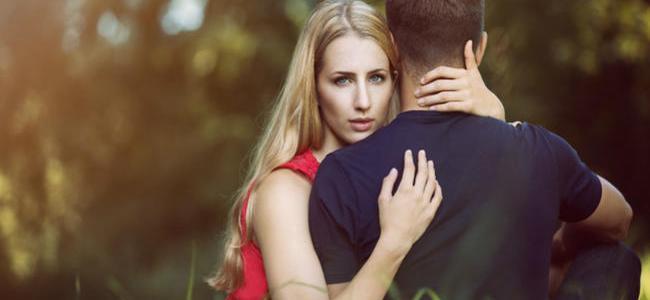 ¿Cómo saber si es tiempo de decir ADIÓS en una relación?