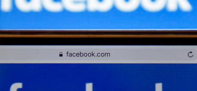 Facebook contratará 3.000 personas para filtrar imágenes violentas