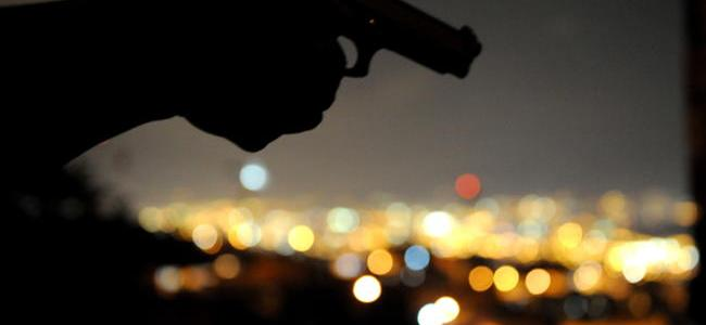 Plan de seguridad en 6 departamentos para evitar atentados del Clan del Golfo