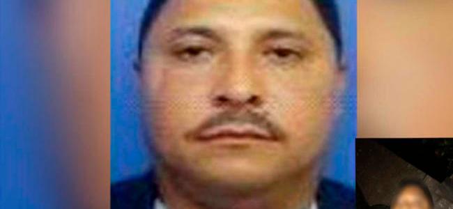 Envían a la cárcel a hermano de alias 'Gavilán'; su sobrina irá a prisión domiciliaria