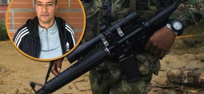 Captura de alias 'Nicolás' dejó en vilo el sometimiento del Clan del Golfo