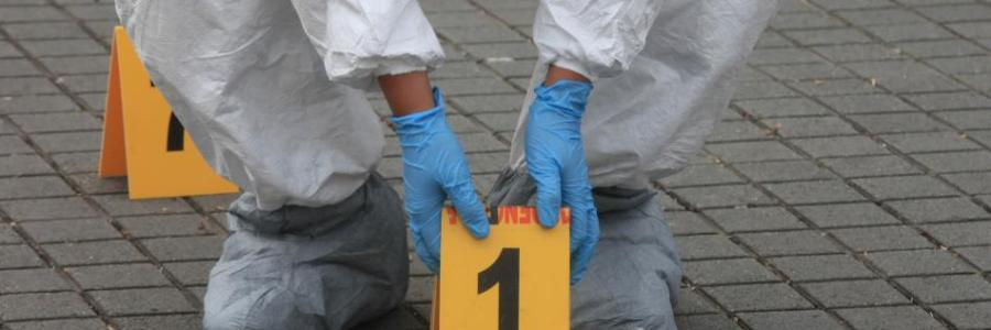 Joven de 16 años fue asesinado en salón de clases, en Urabá, Antioquia