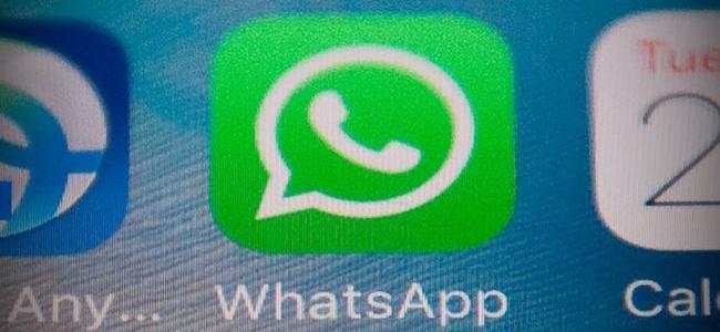 WhatsApp dejará de funcionar en estos equipos el próximo año