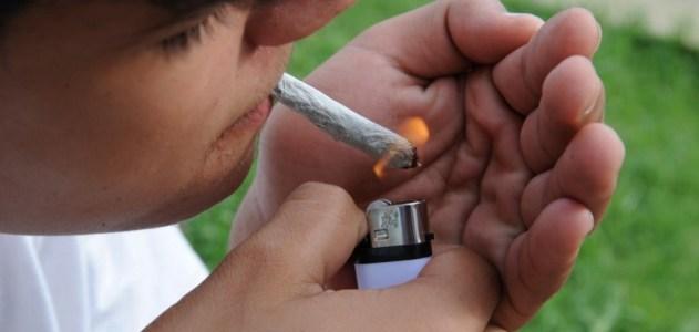 Se hundió proyecto que buscaba vía libre a marihuana con fines recreativos
