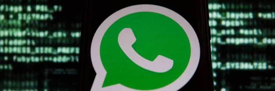Incrementan estafas por WhatsApp: Piden envío de códigos de seguridad