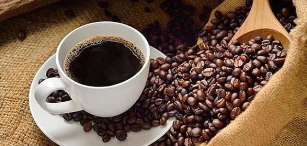El café, la bebida que protege su corazón de enfermedades cardiacas