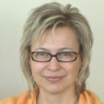 PhDr. Jana Kupkovičová