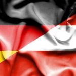 úradný preklad z nemčiny do slovenčiny